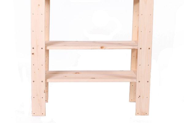 3-shelf-12_-1x4-1.2