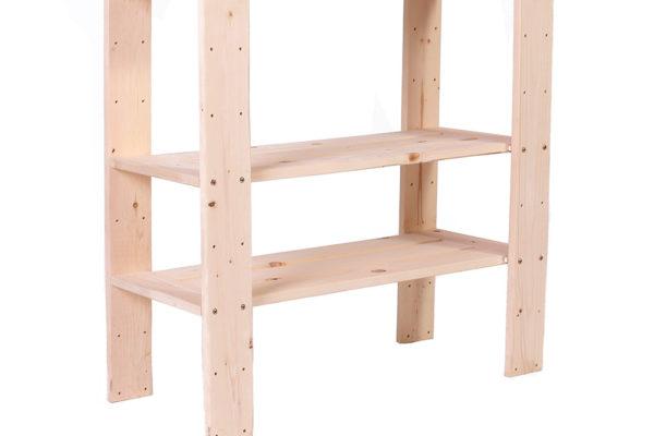 3-shelf-12_-1x4-1.3