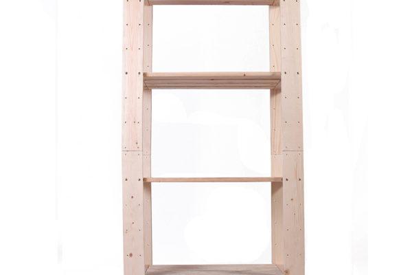 4-Shelf-16_-1x4-1.1