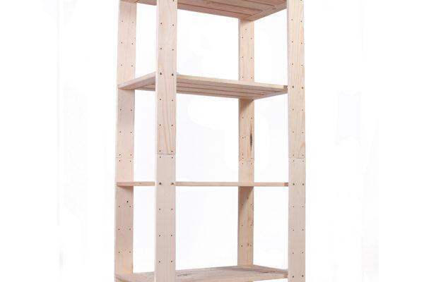 4-Shelf-16_-1x4-1.2