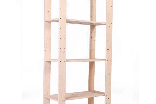 4-shelf-12_-1x4-1.2