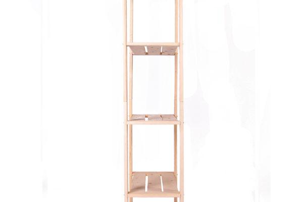 4-shelf-12_-1x4-1.3