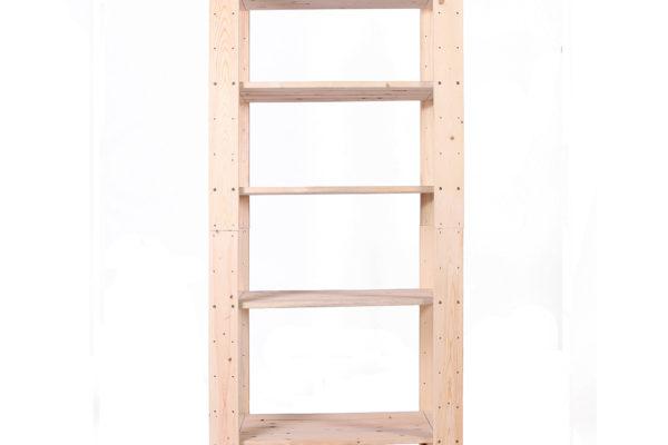 5-Shelf-16_-1x4-1.1