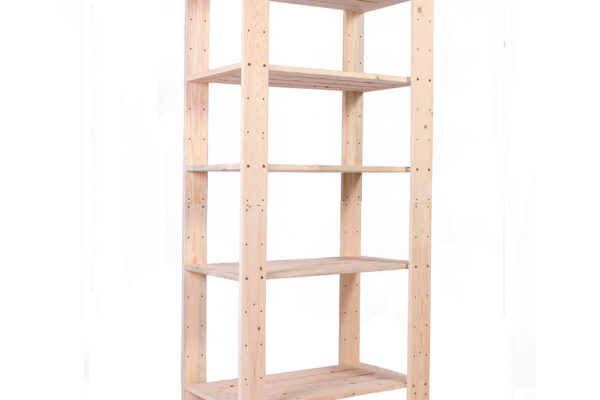 5-Shelf-16_-1x4-1.2