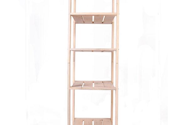 5-Shelf-16_-1x4-1.3