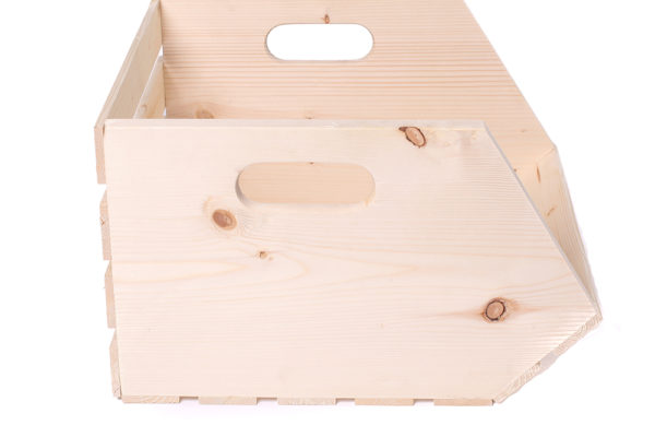 Produce-Crate-1.2