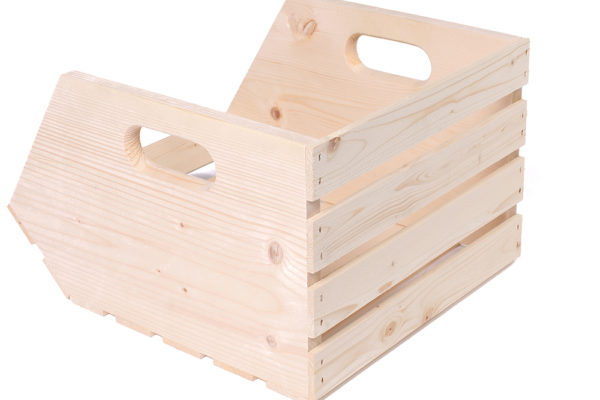 Produce-Crate-1.3