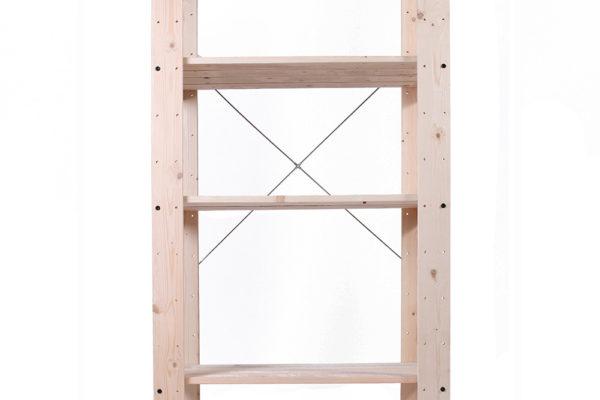Shelf16main1.1