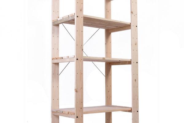Shelf16main1.2
