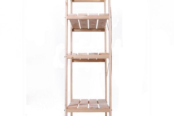 Shelf16main1.3