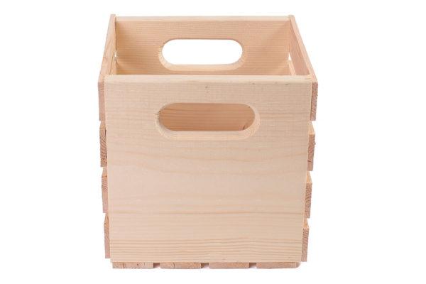 cube1.1