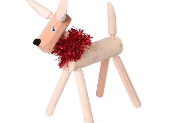 deer1.1