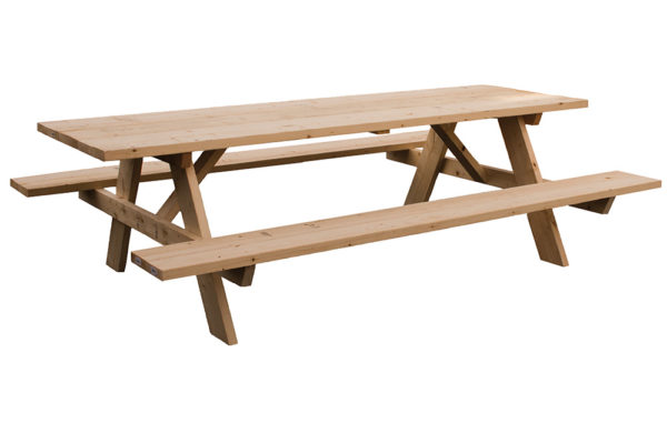 picnic1.1