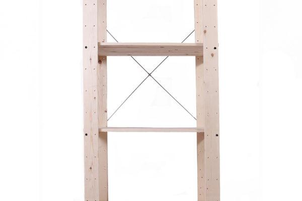 shelf20main1.1