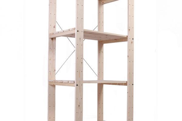 shelf20main1.2
