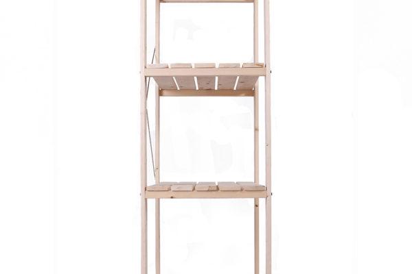 shelf20main1.3